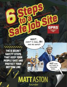 Download 6 Steps E-Book